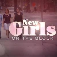 Discovery Life Channel to Premiere Transgender Series NEW GIRLS ON THE BLOCK, 4/11