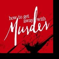 Season Finale of ABC's HOW TO GET AWAY WITH MURDER Dominates Time Slot