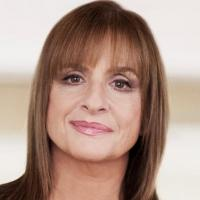 Patti LuPone Starring In Douglas Carter Beane's SHOWS FOR DAYS At LCT? Plus, WAR PAINT Musical News