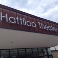 BWW Reviews: Hattiloo Goes to Haiti for ONCE ON THIS ISLAND