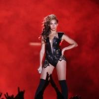 BEYONCE, NINE INCH NAILS to Headline Budweiser 'Made in America' Music Festival
