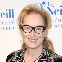 Meryl Streep to Portray Opera Singer Florence Foster Jenkins in New Film?