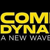 Comedy Dynamics Partners with Upright Citizens Brigade Theatre for Events at SXSW
