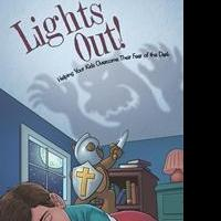 Chad Cramer Shares LIGHTS OUT!