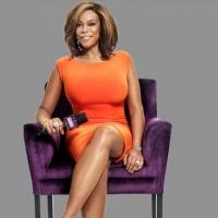 WENDY WILLIAMS to Heat Things Up with 'Hot Topics Giveaway' This May