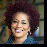 Bookworks Presents Terry McMillan, WHO ASKED YOU? Tonight