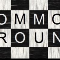 New Comedy Web Series COMMON GROUND Launches Kickstarter Campaign