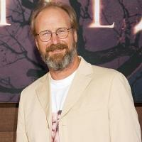 William Hurt to Star in AMC's HUMANS; Additional Casting Announced!