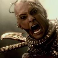 VIDEO: New Featurette Profiles Villains of 300: RISE OF AN EMPIRE