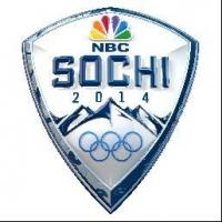 NBC Cuts IOC President Thomas Bach's Remarks from Olympics Opener