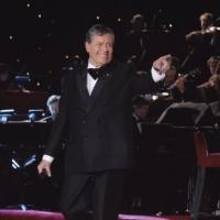 Jerry Lewis to Receive NAB Distinguished Service Award