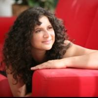 Miller Theatre Opens Jazz Series with Anat Cohen Tonight