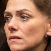 BWW Interview: Neve McIntosh of NYTW's THE EVENTS and DOCTOR WHO