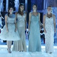 ABC Family Airs PRETTY LITTLE LIARS: WE LOVE YOU TO DEATH Tonight