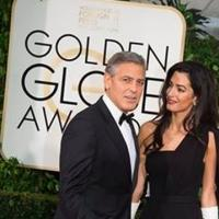 NBC's GOLDEN GLOBES Telecast is Top Primetime Among Big 4