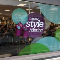 Nordstrom Rack Set to Open New Allentown Store
