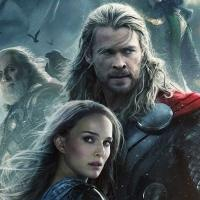 THOR: THE DARK WORLD Tops Rentrak's Worldwide Weekend Box Office Results