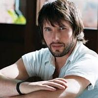 bergenPAC Welcomes James Blunt with Oh Honey Tonight