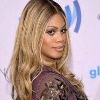Laverne Cox Cast in CBS Legal Drama Pilot DOUBT