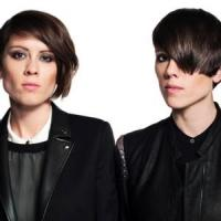 Tegan and Sara & The Lonely Island to Perform 'Everything is Awesome' at THE OSCARS