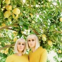 Lucius Reveal 'Wonderful' (My Morning Jacket Cover) w/ Stereogum