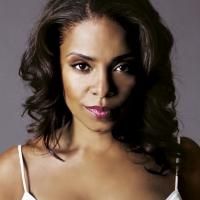 Production Begins on Screen Gems' THE PERFECT GUY, Starring Sanaa Lathan, Michael Ealy & Morris Chestnut