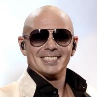 Pitbull to Return as Host of THE 2014 AMERICAN MUSIC AWARDS on ABC
