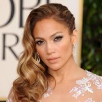 Jennifer Lopez Biography Among NUVO's 2013-14 Programming Line-Up