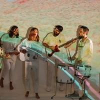 New York Times Streams Streets of Laredo's New Album Volume I & II