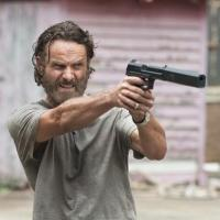 BWW Recap: The Napalm Before the Storm on THE WALKING DEAD