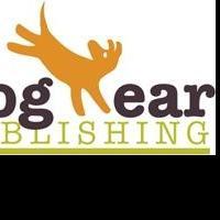 Dog Ear Publishing Celebrates Its 10 Year Anniversary