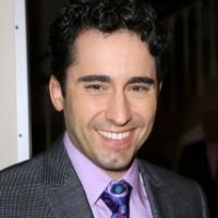 Broadway's Original 'Frankie Valli' John Lloyd Young to Star in JERSEY BOYS in the West End from Today