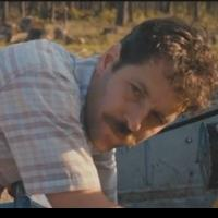 VIDEO: First Look - Paul Rudd, Emile Hirsch in Trailer for PRINCE AVALANCHE