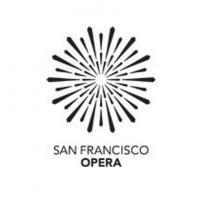 San Francisco Opera Guild to Host Insight Panel, 10/13
