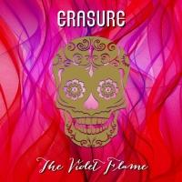 ERASURE Releases Video for New Single 'Elevation'