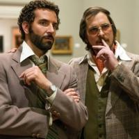 AMERICAN HUSTLE to be Honored with Hollywood Costume & Production Design Awards