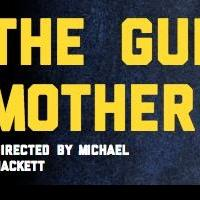 LA Theatre Works, in Partnership with LA Opera, Presents THE GUILTY MOTHER, 2/13-14