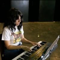 VIDEO: Musical Web-Series CITY OF DREAMS - Episode 9 with Joanna Burns & Joe Conti