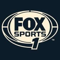 FOX SPORTS 1 Delivers Record Weekend Across Multi Platforms