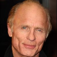 Actor Ed Harris to Receive Star on Hollywood Walk of Fame