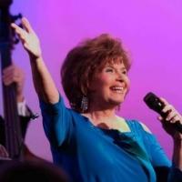 Photo Coverage: Karen Wyman Plays the Metropolitan Room