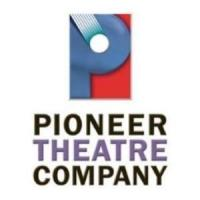 Pioneer Theatre Company to Present THE ROCKY HORROR SHOW, 10/24-25