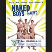 BWW Interviews: Two NAKED BOYS Bare It All – Fully Clothed
