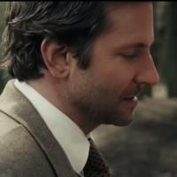 VIDEO: First Look - Bradley Cooper & Jennifer Lawrence Together Again in SERENA