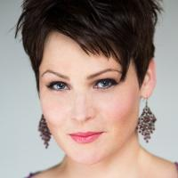 THE FRIDAY SIX: Q&As with Your Favorite Broadway Stars- IT SHOULDA BEEN YOU's Lisa Howard
