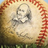 BWW Reviews: All-Star Roster Brings the Bard to Fenway Park