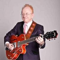 British Rock Legend Peter Asher Performs Tonight at Arnold Palmer's Restaurant