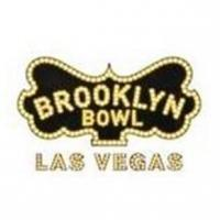 The Green to Play Brooklyn Bowl Las Vegas, 12/1