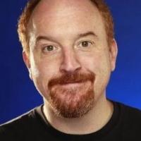 Louis C.K. Releases New Stand-Up Special Online