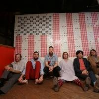 Tickets Now Available to Dr. Dog's Show at Boulder Theater